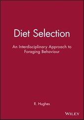 Diet Selection