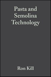 Pasta and Semolina Technology
