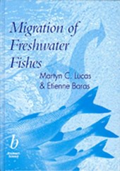 Migration of Freshwater Fishes