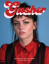 Gusher #2 | Magazine | 9780646981383