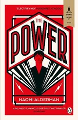 The Power | Naomi Alderman | 9780670919963