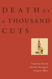 Death by a Thousand Cuts (OIP)