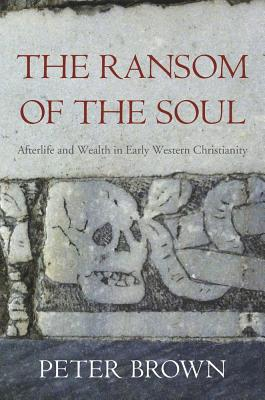 Ransom of the Soul | Peter Brown |