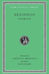 Anabasis | Xenophon |