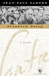 Troubled Sleep