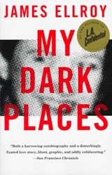 My Dark Places | James Ellroy |