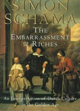 Embarrassment of Riches | Schama, Simon |