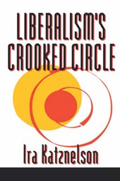 Liberalism`s Crooked Circle - Letters to Adam Michnik