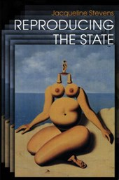 Reproducing the State