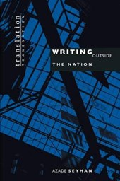 Writing Outside the Nation