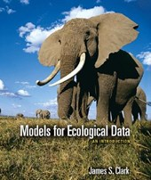 Models for Ecological Data - An Introduction