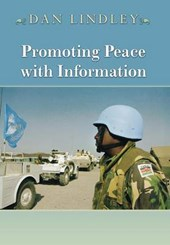 Promoting Peace with Information - Transparency as a Tool of Security Regimes