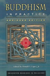 Buddhism in Practice - Abridged Edition