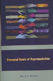 Personal Roots of Representation
