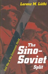 The Sino-Soviet Split - Cold War in the Communist World