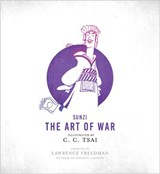 Art of war | Sunzi | 9780691179780