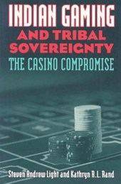 Indian Gaming & Tribal Sovereignty