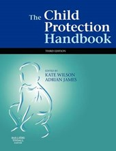 Child Protection Handbook