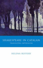 Shakespeare in Catalan
