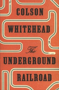 An evening with Colson Whitehead