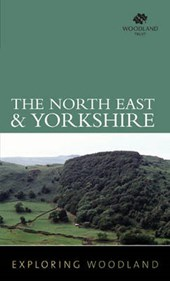 Northeast and Yorkshire