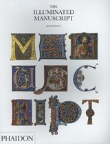 Illuminated Manuscript | Janet Backhouse |
