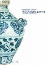 Chinese Potter | Margaret Medley |