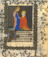 Books of Hours | Editors of Phaidon Press |