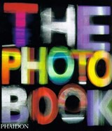 Photography Book |  |