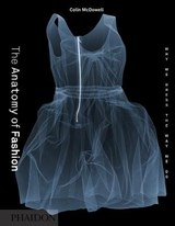 Anatomy of Fashion | Colin McDowell |