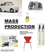 Mass Production |  |