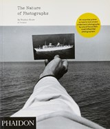 Nature of photographs : a primer | Stephen Shore |