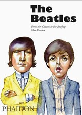The Beatles | Allan Kozinn |