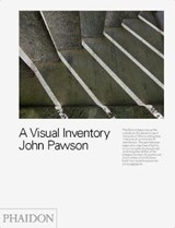 A Visual Inventory | John Pawson |