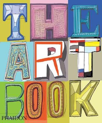 Art book (new edition) | Lee Beard |