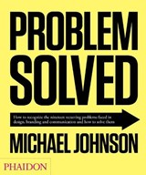 Problem Solved | Michael Johnson |