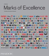 Marks of Excellence | Per Mollerup |