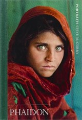 Steve mccurry: portraits | steve mccurry |
