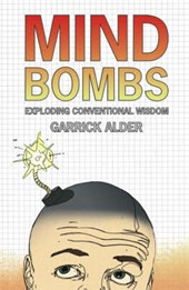 Mind Bombs