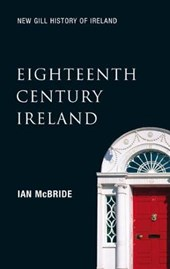 Eighteenth Century Ireland