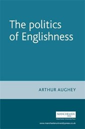 The Politics of Englishness