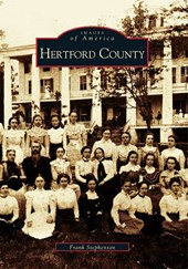 Hertford County