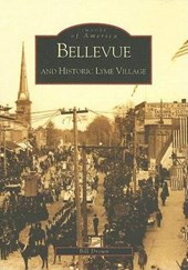 Bellevue and Historic Lyme Village