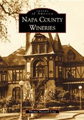 Napa County Wineries