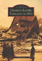 Omaha's Easter Tornado of