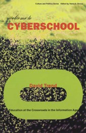 Welcome to cyberschool