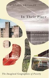 In Their Place | Stephen Crossley | 9780745336794