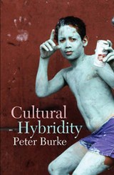 Cultural Hybridity | Peter Burke |