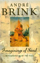 Imaginings of Sand | André Brink |