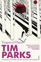 Tongues of Flame | Tim Parks |
